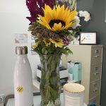 deskflowers-min