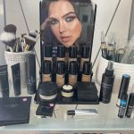 makeup2-min